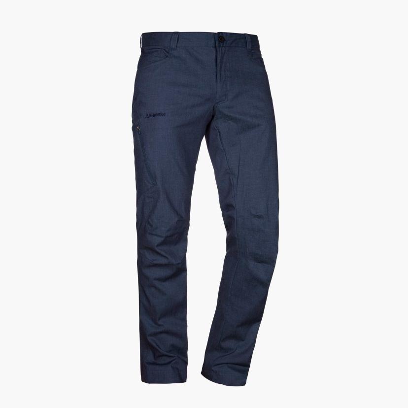 Pants Milano