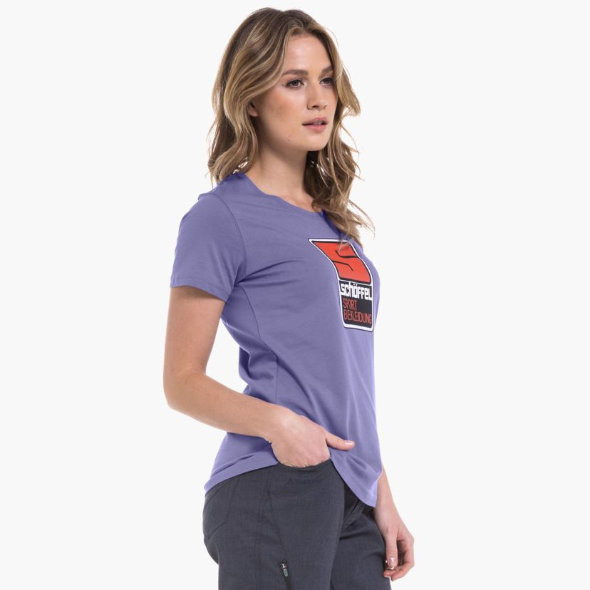 T Shirt Originals Kitimat L