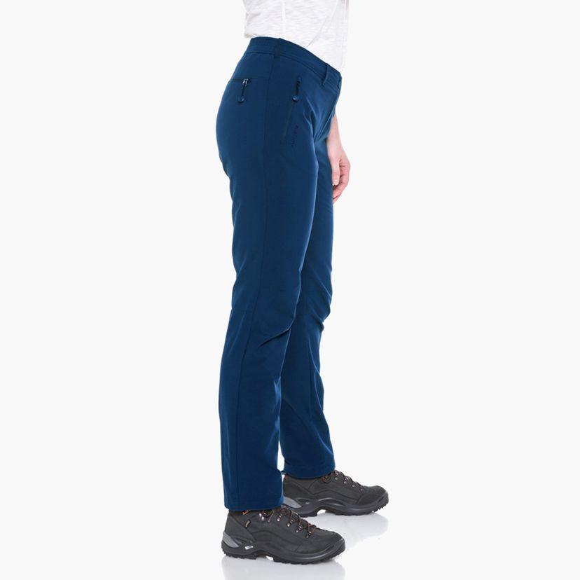 Pants Engadin