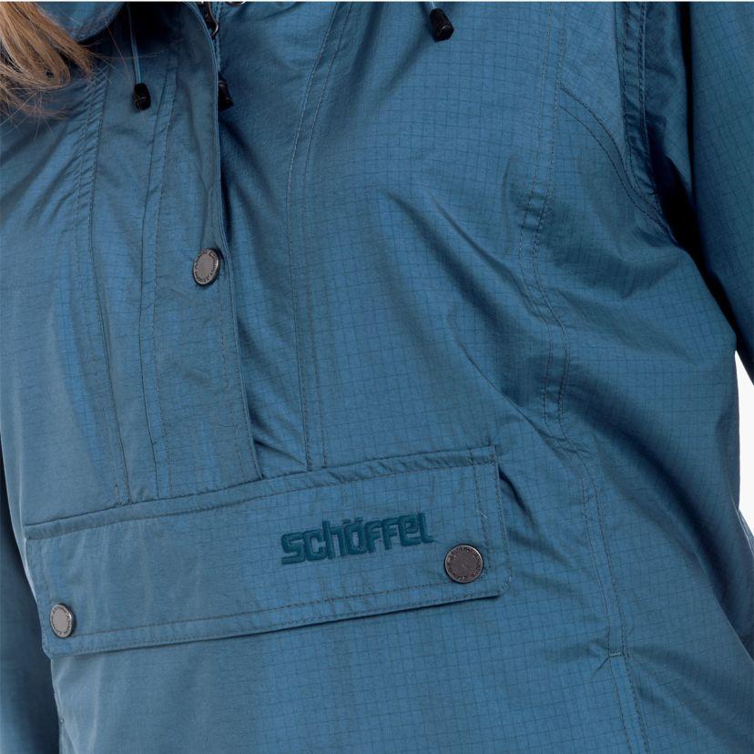 Schöffel Jacket 1983 L