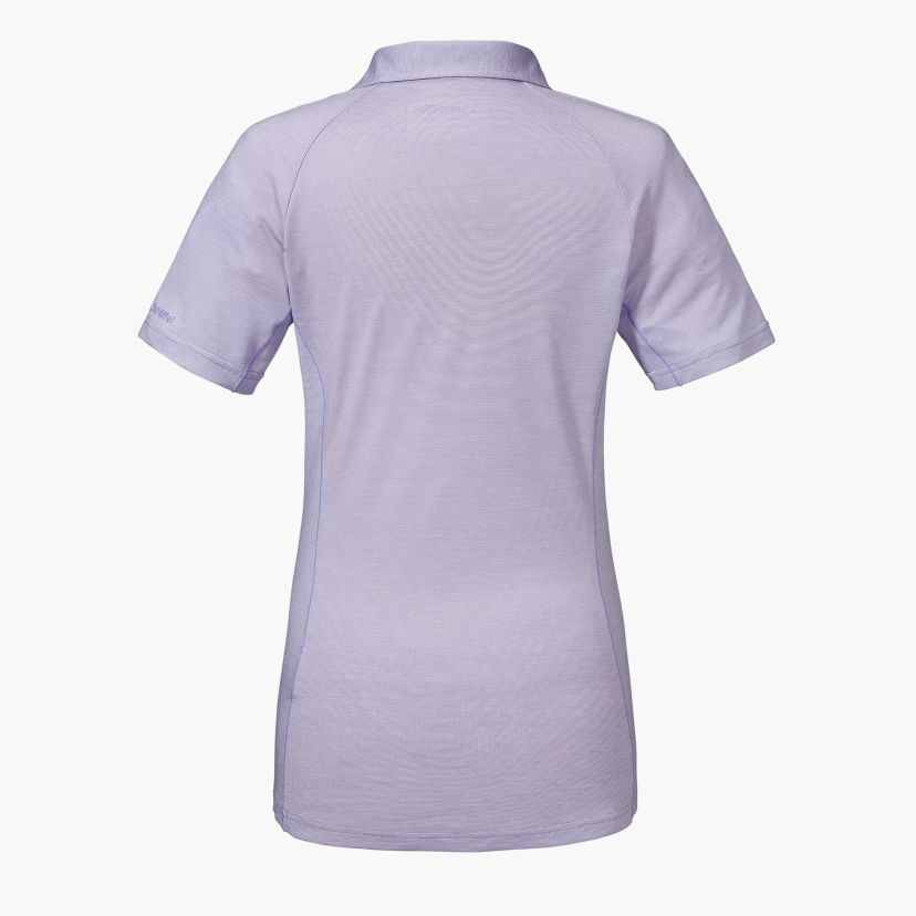 Polo Shirt Essen1