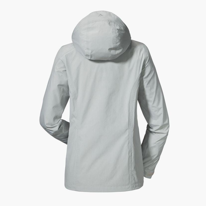 Jacket Easy L3 MEL