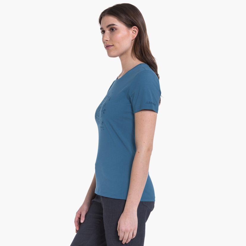T Shirt Zug2
