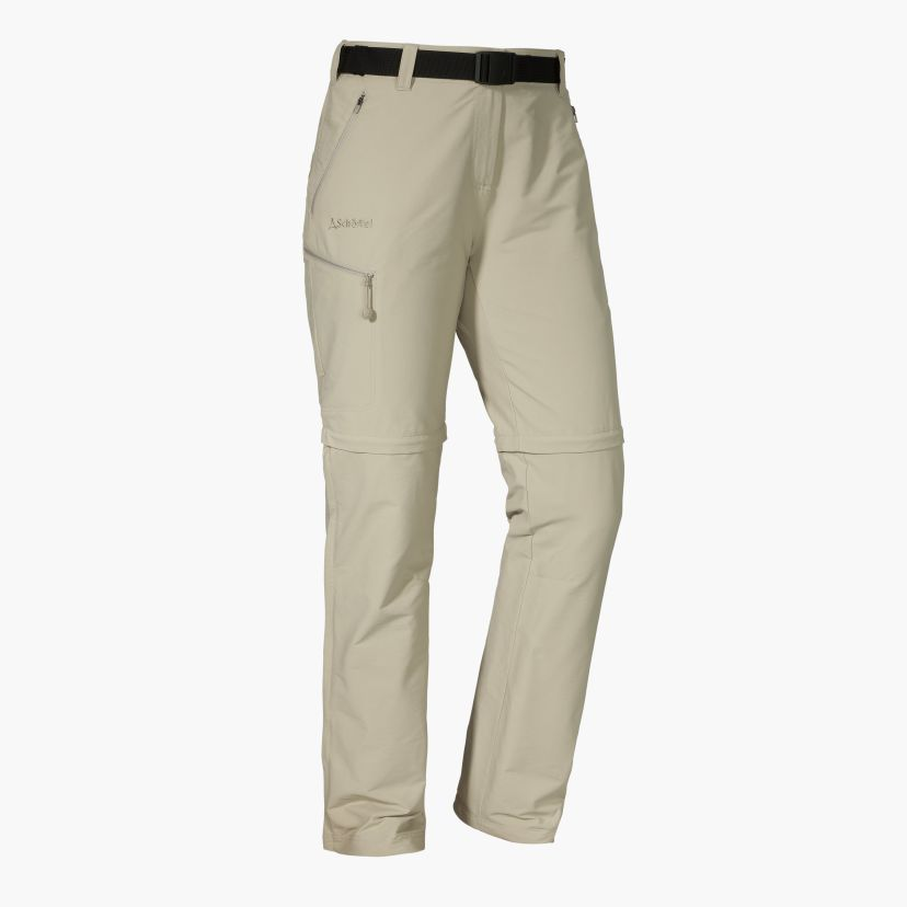 Pants Cartagena2