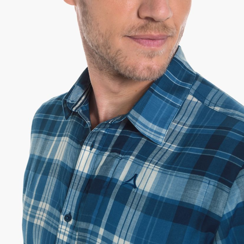 Shirt Kapstadt M