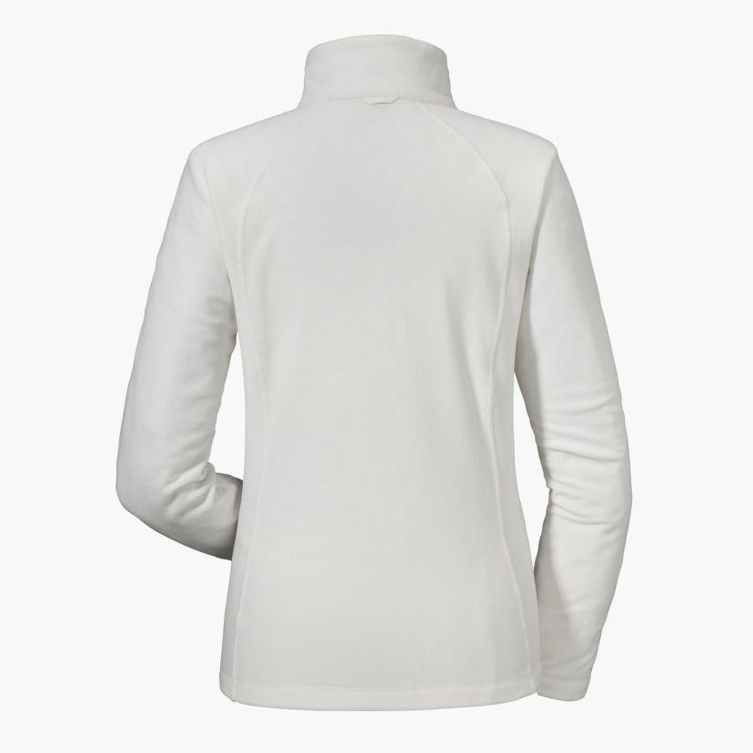 ZipIn! Fleece Kuusamo2