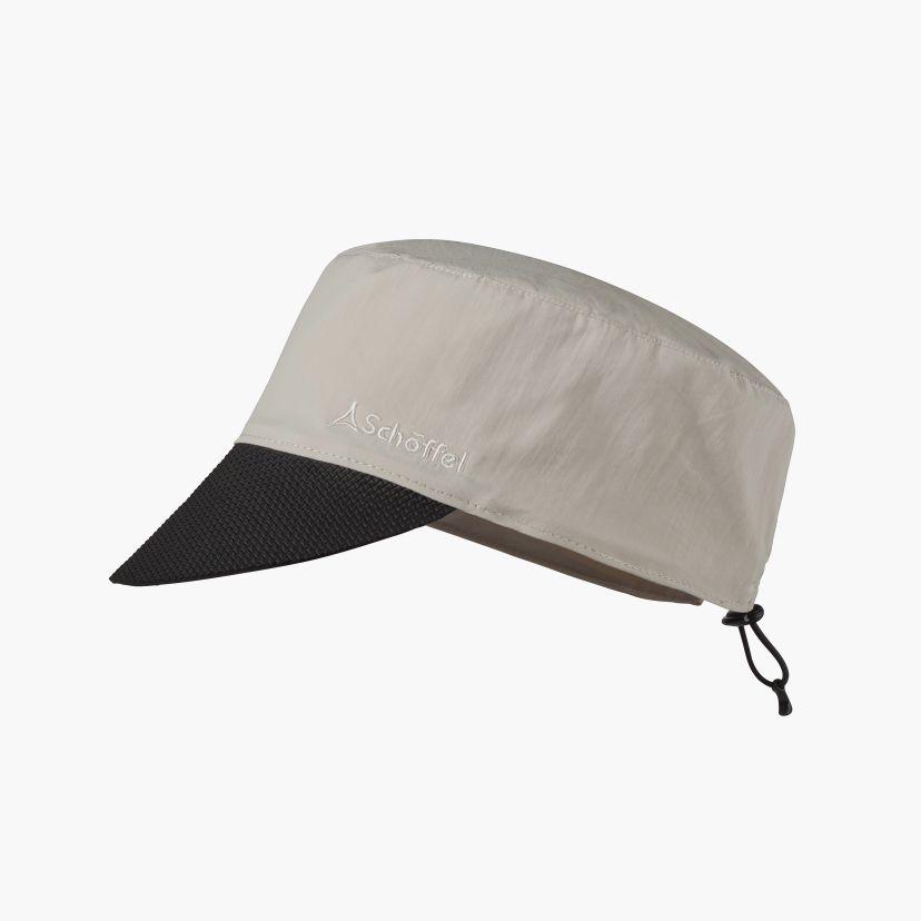 Cap Oberjoch1