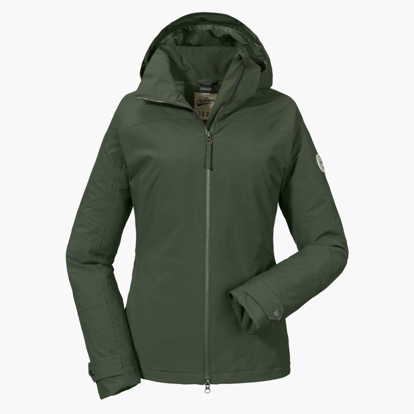 Jacket Murnau2