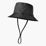 Rain Hat4