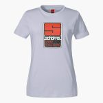 T Shirt Originals Kitimat L