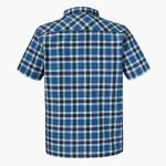 Shirt Bischofshofen2 UV