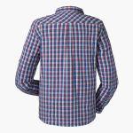 Shirt Kuopio2 UV LG