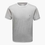 Merino Sport Shirt 1/2 Arm M