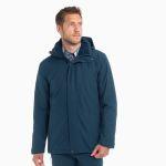 Insulated Jacket Belfast2