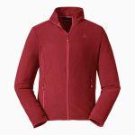 Fleece Jacket Cincinnati2