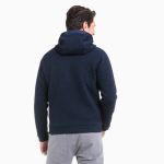 Fleece Hoody Liverpool2