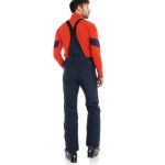 Ski Pants Bern1