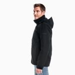 3in1 Jacket Turin1