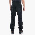 Pants Easy M4