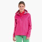 Jacket Gardasee1 L