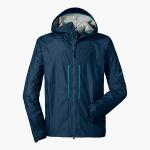 Jacket Gardasee1 M