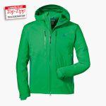 3L Jacket Charleroi M