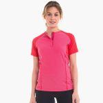T Shirt Rosaria1 L