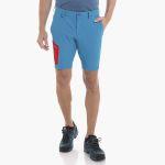 Shorts Tirol M