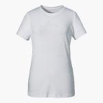 T Shirt Bad Reichenhall3