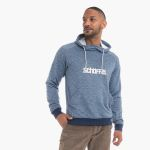 Hoody Originals Zion M
