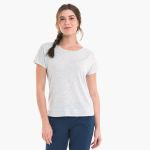 T Shirt Riessersee2