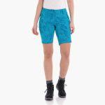 Shorts Toblach3