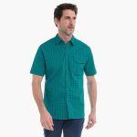 Shirt Miesbach4 SH