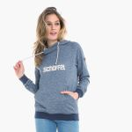 Hoody Originals Zion L