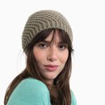 Knitted Hat Eindhoven