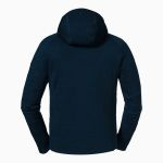 Fleece Hoody Cambrai M