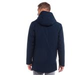 3in1 Parka Christchurch M