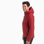 Thermo Jacket Piemont M