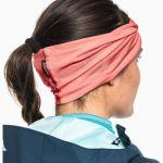 Headband Schenna