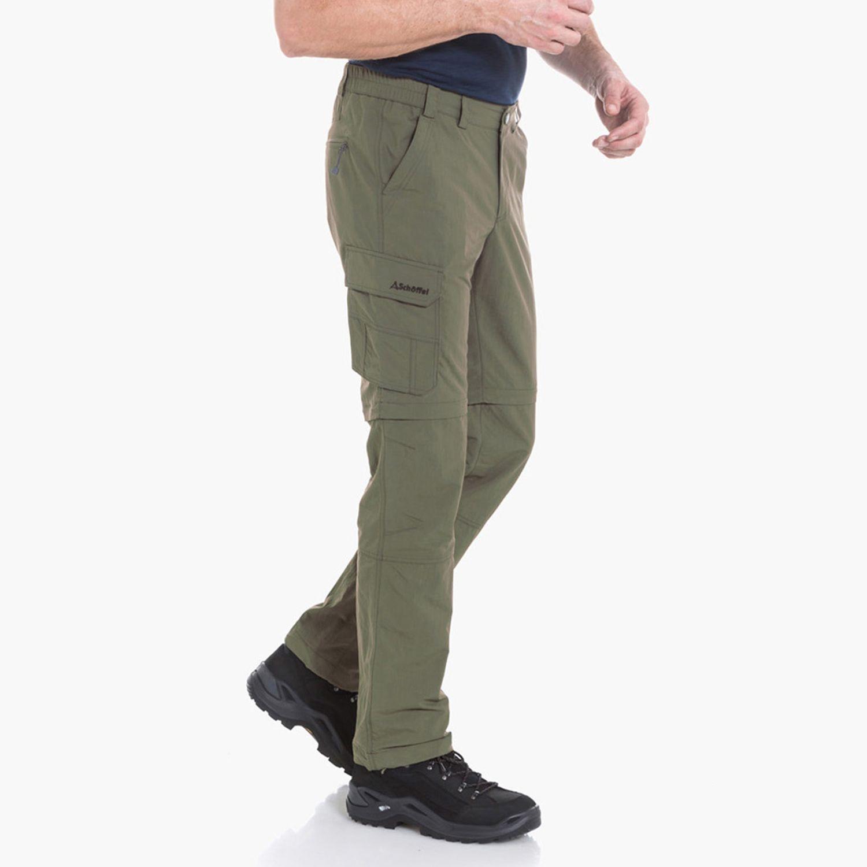 Sch/öffel Aarhus Pantalon Homme