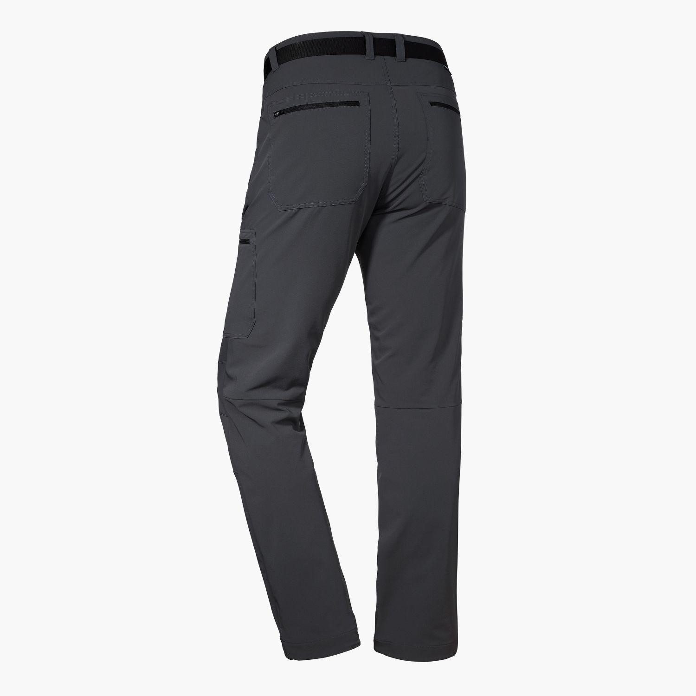 Pants Florenz2