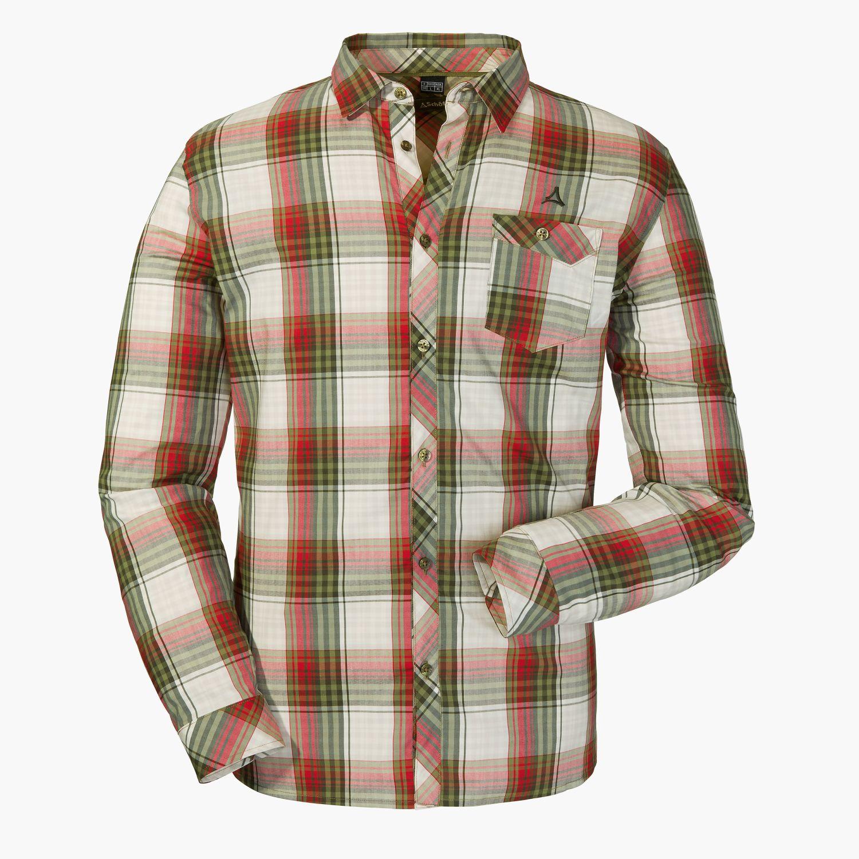 Shirt Antwerpen