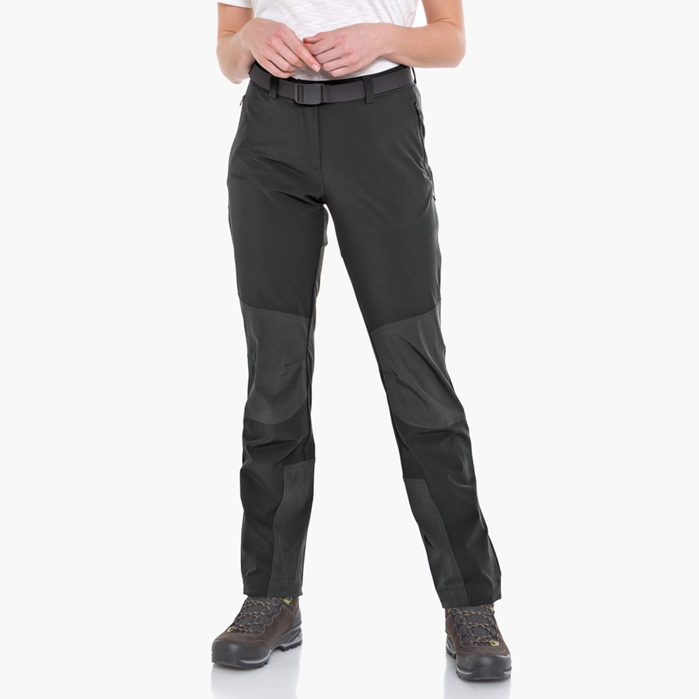 Pants Semmering2
