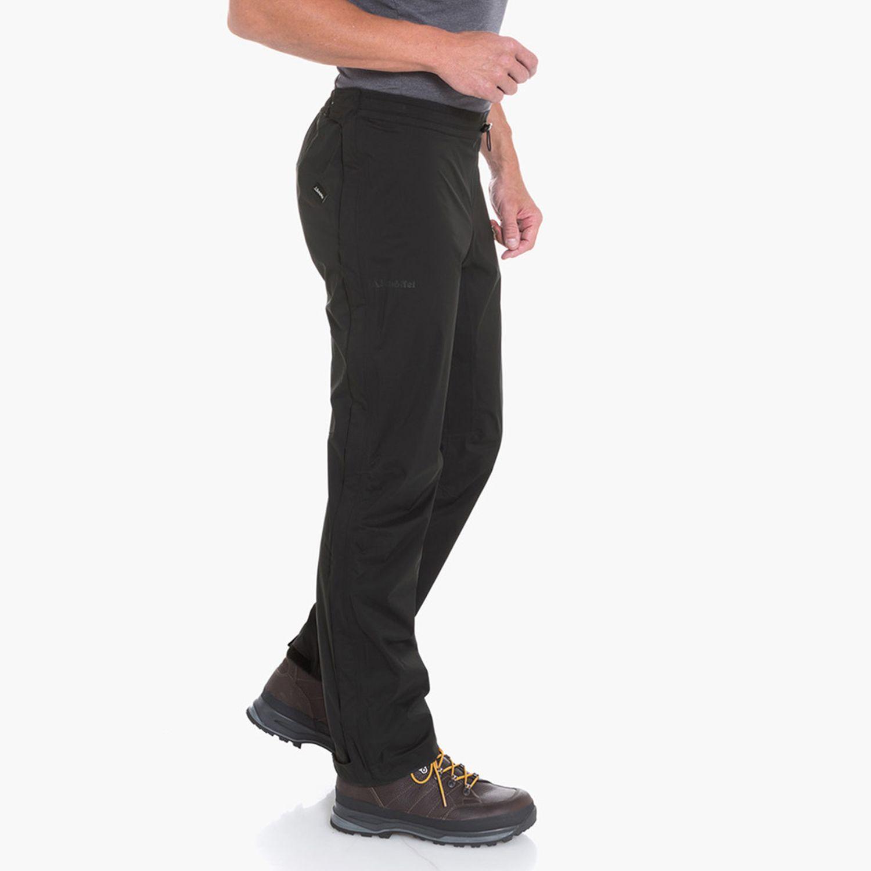 Pants Toronto