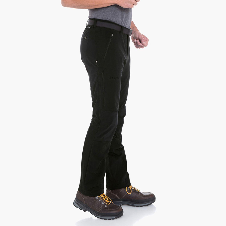 Pants Cordova2