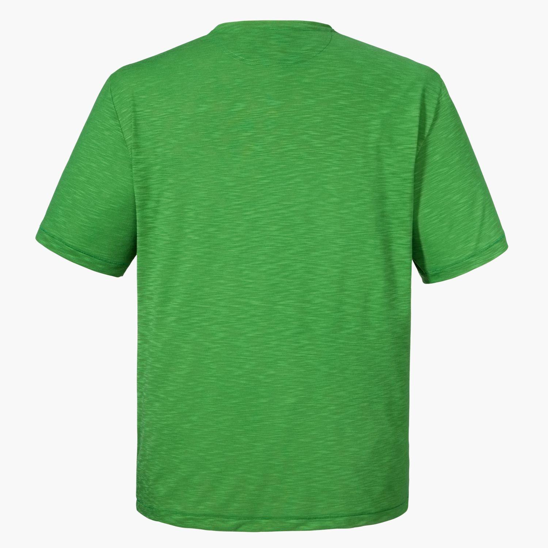 Sch/öffel Herren T Shirt Manila1