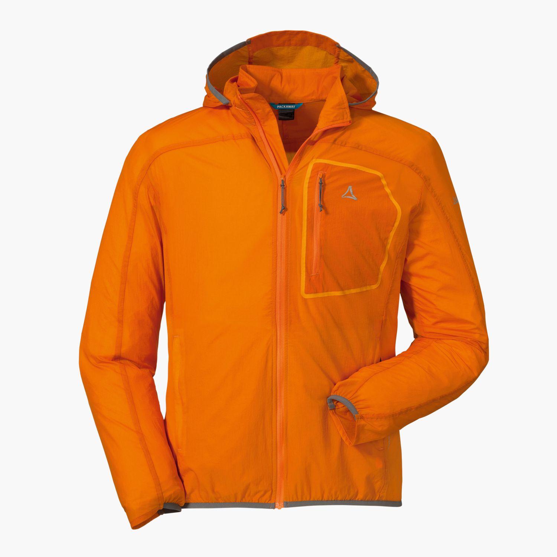 Windbreaker Jacket M2