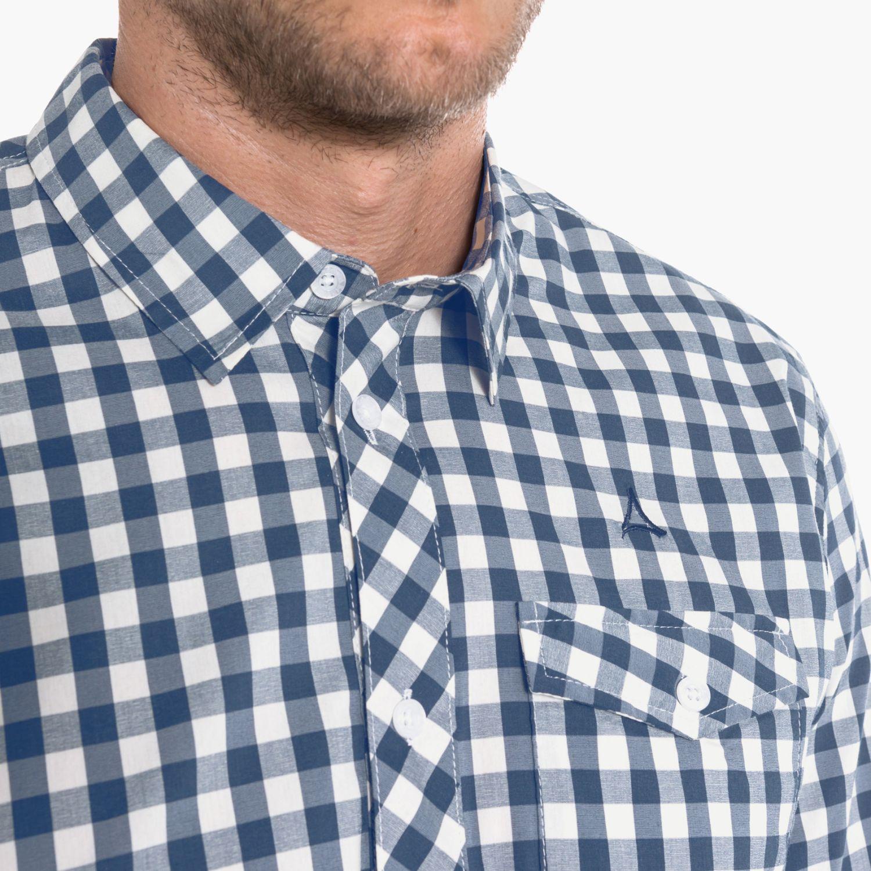 Shirt Miesbach2 LG
