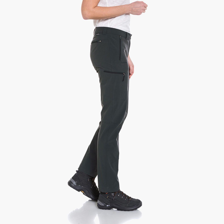 Pants Granada2