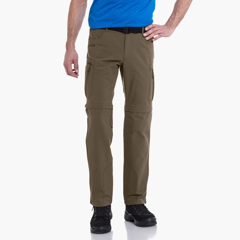 Pants Kyoto2